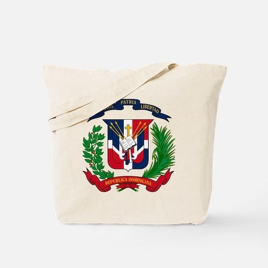 Cute Santos Tote Bag