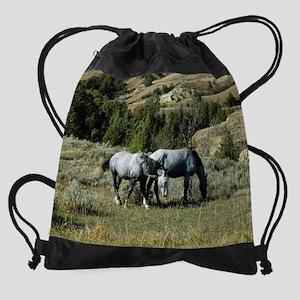 TRNP12 Drawstring Bag