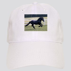 Baron Galloping Cap