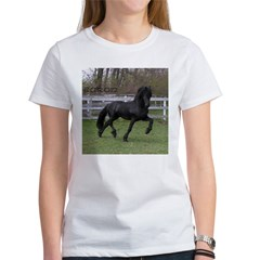 BARON Women's T-Shirt
