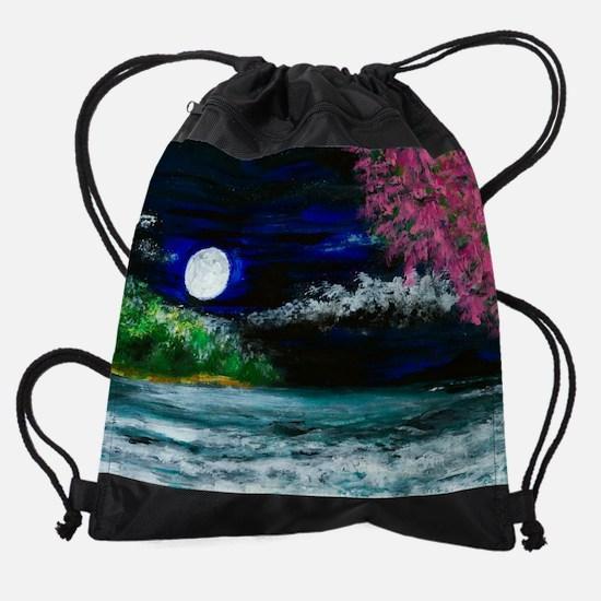 all1002_c.jpg Drawstring Bag