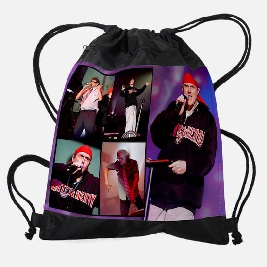 09September.png Drawstring Bag