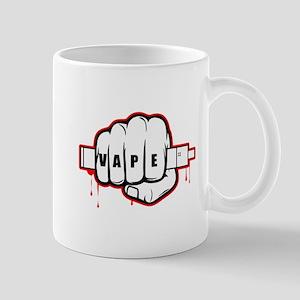 Vape Mugs