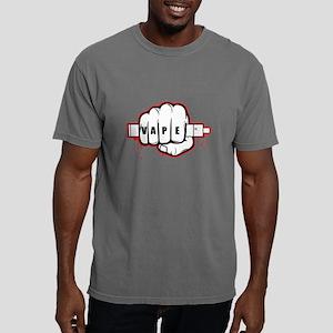 Vape Mens Comfort Colors Shirt