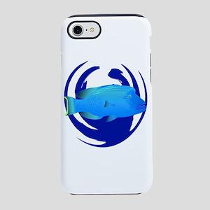 FOR NAPOLEON iPhone 7 Tough Case