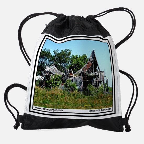 10-.jpg Drawstring Bag