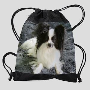 pap2 Drawstring Bag