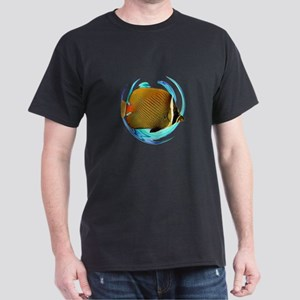 OCEANS AMAZED T-Shirt