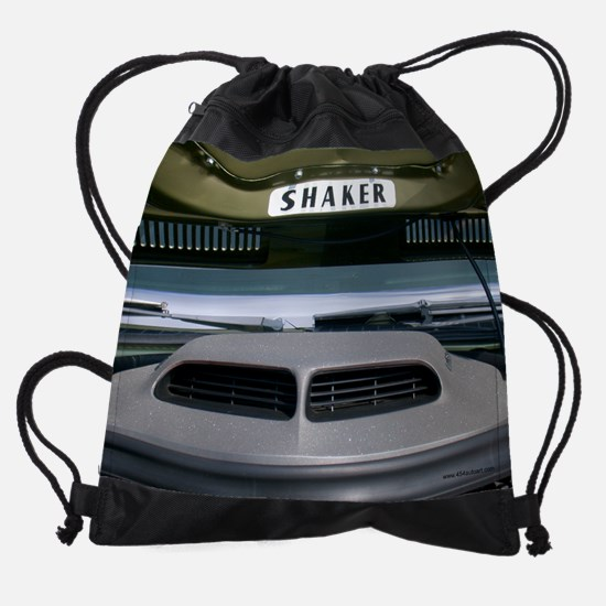 11.5x9_Mopar_may.png Drawstring Bag