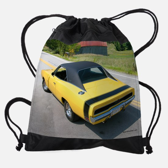 11.5x9_Mopar_sept.png Drawstring Bag