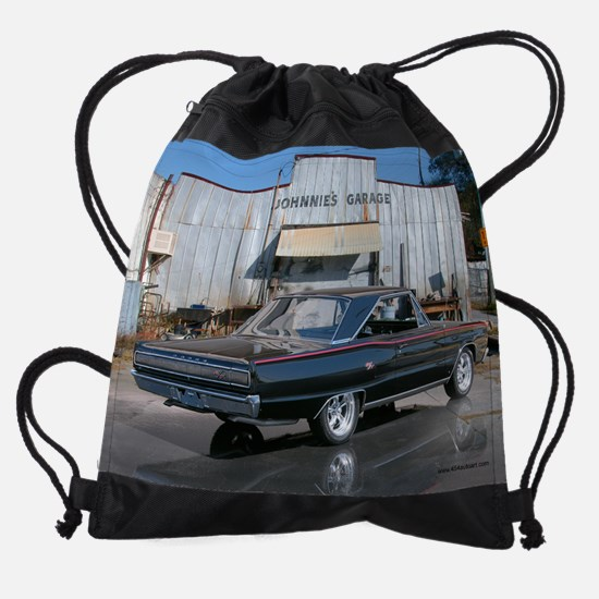 3-11.5x9_Mopar_nov.png Drawstring Bag