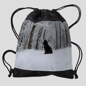 boundlessnewfs2 Drawstring Bag