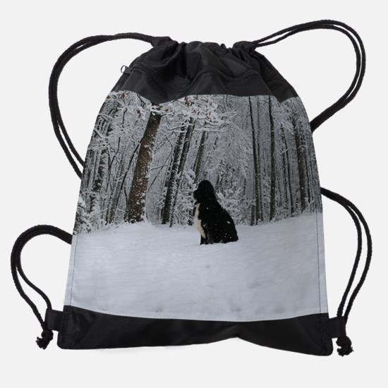 boundlessnewfs2 Drawstring Bag