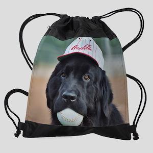 boundlessnewfs3 Drawstring Bag