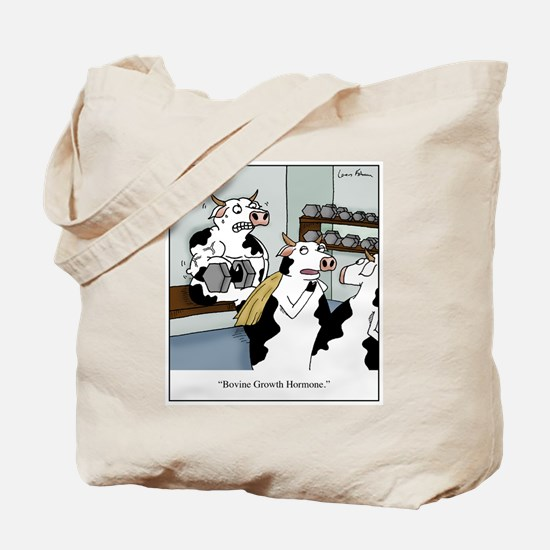 Unique Antibiotic Tote Bag