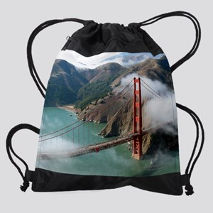 sfcalendars_img_5023alt Drawstring Bag