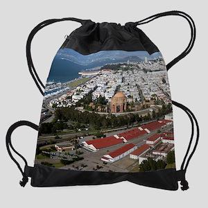 sfcalendars_img_1406 copy Drawstring Bag