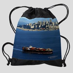 3sfcalendars_img_0522 Drawstring Bag