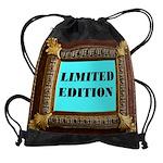 LIMITED EDITION.jpg Drawstring Bag