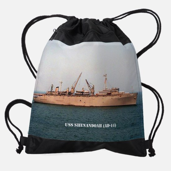 4-3-shenandoah calendar.jpg Drawstring Bag