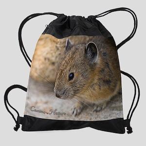 _MG_8339 Drawstring Bag