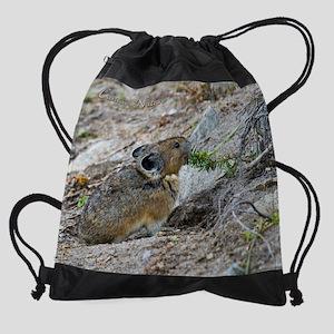 _MG_8566 Drawstring Bag