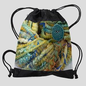 May.jpg Drawstring Bag