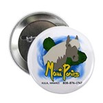 Maui Ponies Button