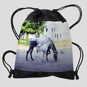 revised_Sybil-Kanook Drawstring Bag