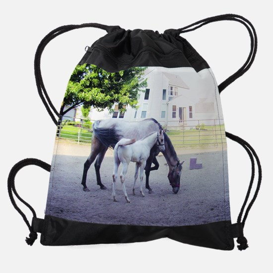 revised_Sybil-Kanook.jpg Drawstring Bag