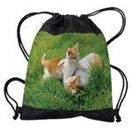kittenCALENDAR - WALL 75_H_F.png Drawstring Bag