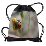 ladybugCALENDAR - WALL 75_H_F.png Drawstring Bag