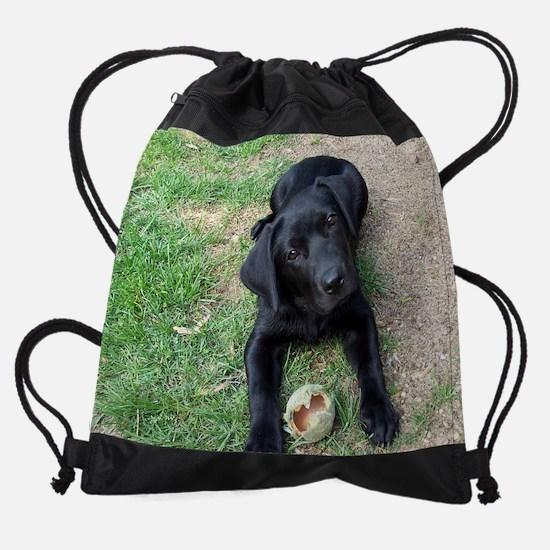 Asus--Riley-021.png Drawstring Bag
