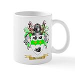 Bernabeo Mug