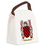 Bermudez Canvas Lunch Bag