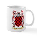 Bermudez Mug