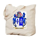 Bermingham Tote Bag