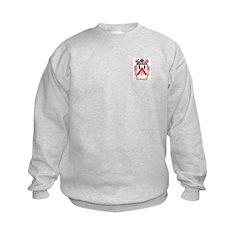 Berlitz Sweatshirt