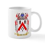 Berlitz Mug