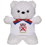 Berlitz Teddy Bear