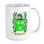 Berley Large Mug