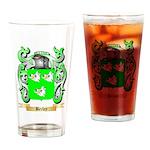 Berley Drinking Glass