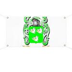 Berley Banner