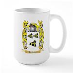Berkowicz Large Mug