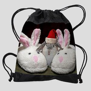 12_December-new Drawstring Bag