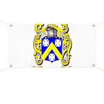 Berkley Banner