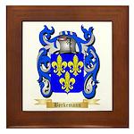Berkemann Framed Tile
