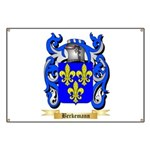 Berkemann Banner