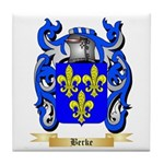 Berke Tile Coaster