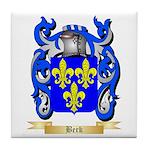 Berk Tile Coaster